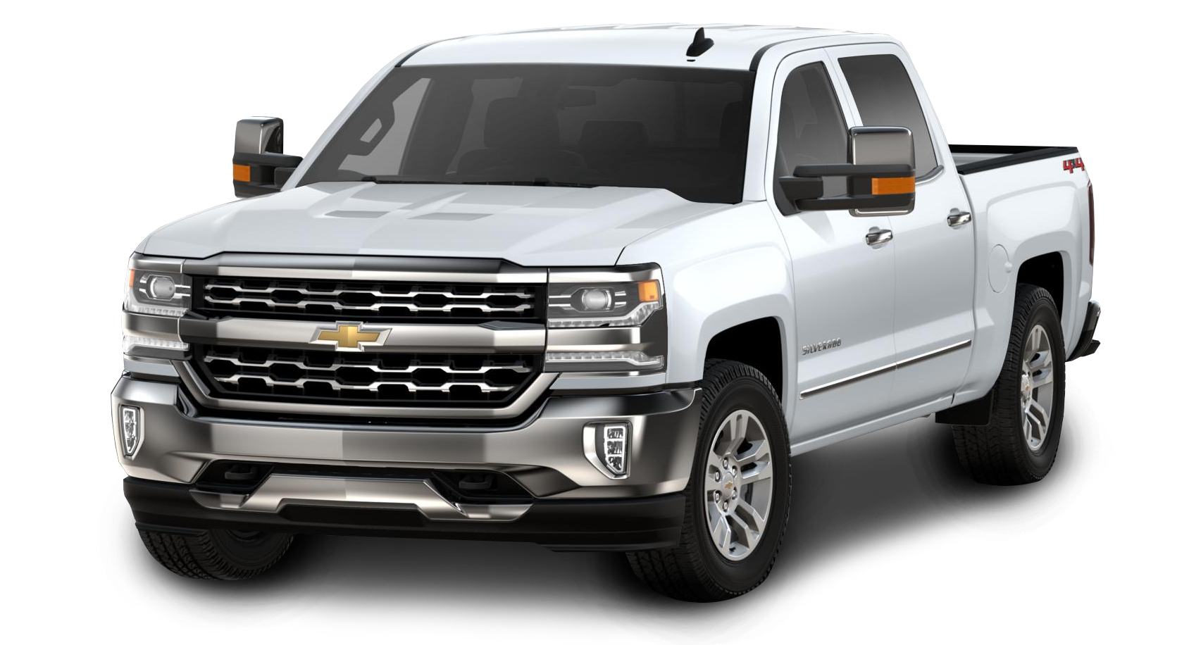 Since City Rent A Truck has served the greater Kansas City area offering a full line of vans and work trucks for rent and lease. From various sizes of box trucks, flatbeds/stake beds, to cargo vans and passenger vans, to a variety of pickups for hauling and towing, we have everything you'll need.