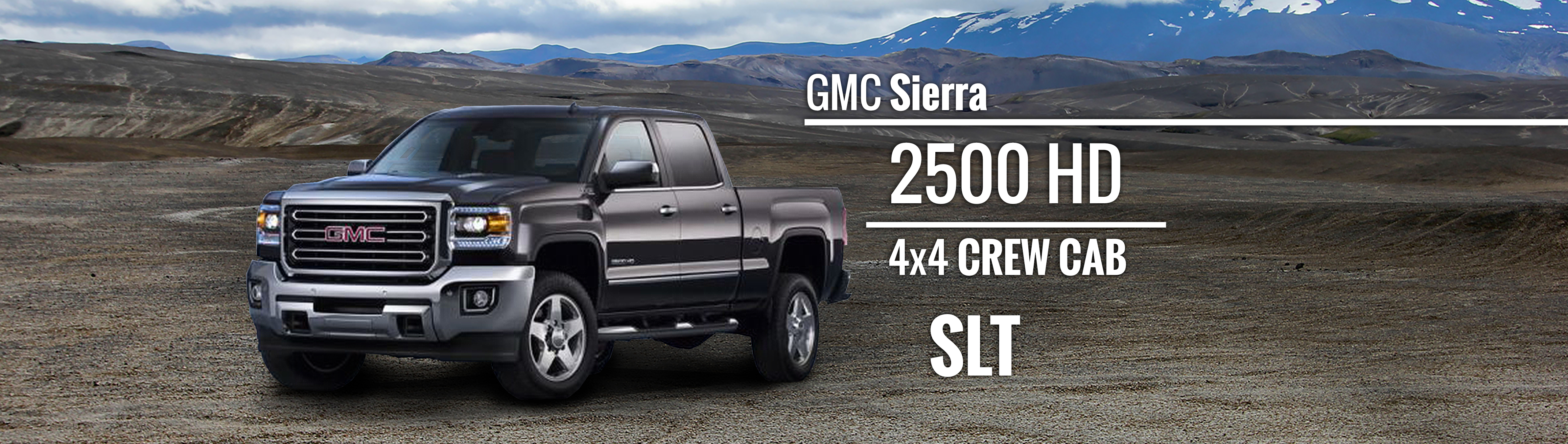 terrain slt for mt htm sale used gmc butte suv